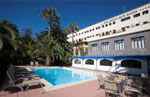 Hotels in Moya, Gran Canaria