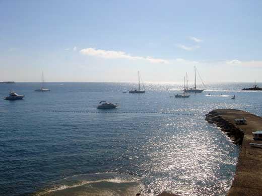 Anfi Sea View