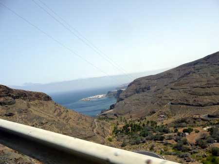 Trip Gran Canaria