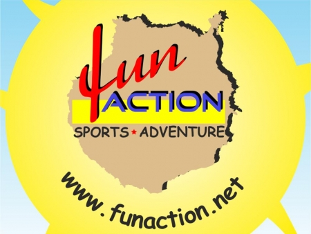 FunAction Gran Canaria